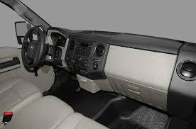Ford F350 Truck Seats - ford f250 f 250 f350 f 350 interior wood dash trim kit set 2013