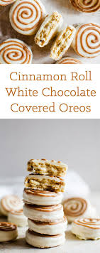 where can i buy white chocolate covered oreos 549 best oreo images on candies oreo brownies and