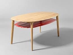 scandinavian furniture scandinavian style furniture nz comfortable scandinavian furniture