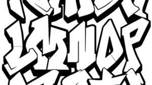 graffiti 3d letter s graffiti blackbook drawing sketches blackbook