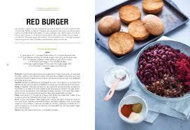 cuisiner vegan vegan débutant amazon ca laforêt books