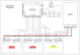 how to make an ethernet network cable cat5e cat6 inside diagram