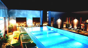 Top Uk Home Decor Blogs Infinity Pool Architecture Ideas Best And Free Home Design Awesome