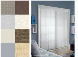 Bali Wood Blinds Reviews Blinds Discount Blinds Online Select Blinds Review Discount