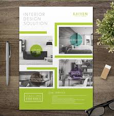 4 steps on pie chart business plan ppt interior design powerpoint