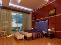 best home interior design software beautiful interior design homes myfavoriteheadache