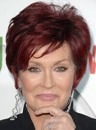layered short hairstyles for women over 50 short layered hairstyles for women over 50 the xerxes