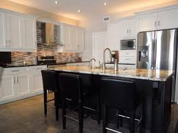 Kitchen Maintenance Cabinet Cleaning Solution For Kitchen Cabinets Best Cleaning