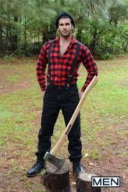 lumberjack costume gossip girl senior year roleplaygateway