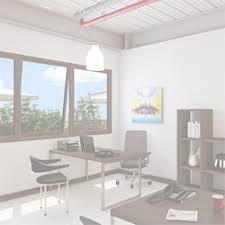 e bureau univ reims urca e bureau 28 images bureau virtuel urca le bureau virtuel
