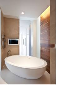 bathroom cool modern freestanding bathtub 55 awesome modern