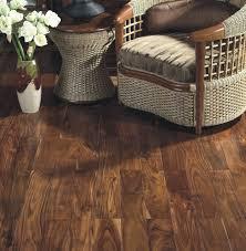 Dark Brown Laminate Flooring Laminate Hardwood Flooring For Enhancing Your Floor Ideas Amaza