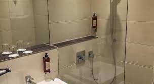 hotel hauser munich compare deals best price on hotel antares in munich reviews