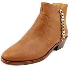 womens boots canberra coach s shoes canberra coach s shoes sydney shop