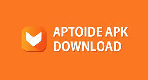 aptoide apk aptoide a most useful alternate of play store