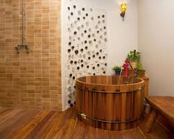 unique wall treatment houzz