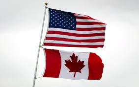 u s income tax reform may take a page or three from canada
