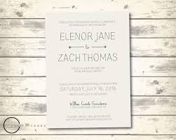 wedding invitation wording casual wedding invitation wording casual awesome the 25 best casual