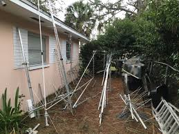 for sale hf microwave antennas qrz forums