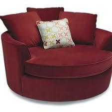 The Sofa Store Couch Potato The Sofa Store Furniture Stores 1405 Pemberton
