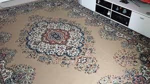 teppich 300 x 400 teppich 300 400 harzite com