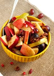 fruit salad for thanksgiving best 25 thanksgiving fruit ideas on