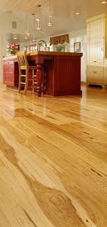13 best cabin flooring images on hickory flooring