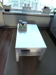 coffee table ikea lack high gloss coffee table black ikea white