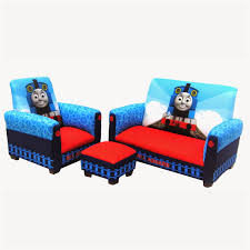 Thomas And Friends Decorations For Bedroom by Couch Beds For Kids Thomas The Train Engine Pc Toddler Set Idolza