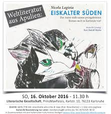 Rosa K He Kaufen Textstudio Monika Lustig Rückschau U0026 Nachlese