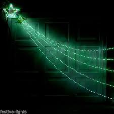 Outdoor Christmas Rope Lights Decorations by 13 Best Lamps Outdoor Lighting Images On Pinterest Outdoor
