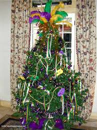 mardi gras tree decorations what mardi gras is all about mardigrastraditions
