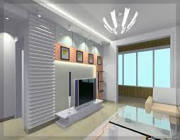 Wohnzimmer Lampen Ideen Moderne Leuchten Fr Wohnzimmer Affordable Best Wohnzimmer Ideas