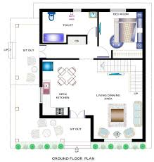 detailed 2d elevation drawings and much more to know more visit