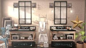 Industrial Style Bathroom Vanities by Industrial Bathroom Cabinet Top 25 Best Bathroom Vanities Ideas