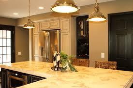 kirkwood home decor incredible ideas kitchen and bath design kirkwood gallery on home