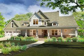 rockin u0027 farmhouse with bonus room 16889wg architectural