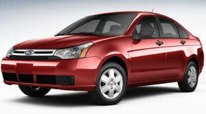 2011 ford focus se specs 2011 ford focus specifications car specs auto123