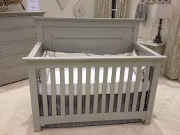Babi Italia Hamilton Convertible Crib Chocolate by Bedroom Chic Sorelle Vicki Crib And Other Nursery Furniture For