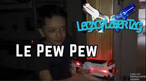 Lazer Tag Meme - legacy laser tag a meme worthy gunfight youtube