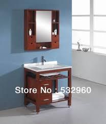 lovely inspiration ideas vanity mirror cabinets bathroom 48