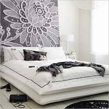 bedroom bedroom minimalist pink bedroom with black wood