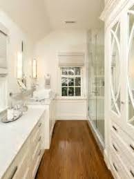 galley bathroom ideas small galley bathroom remodel tsc