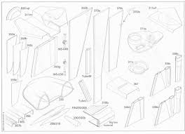 Free Wooden Boat Plans by Free Wooden Sailing Boat Plans Noon U0027s Boat Plans Blog