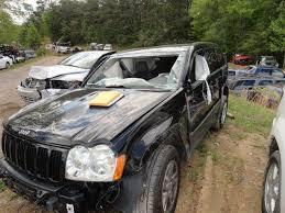 2007 jeep grand parts used 2006 jeep grand rear grand quarter pa