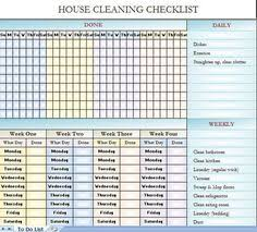 office cleaning list checklist janitorial supplies checklist