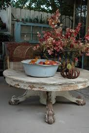 Maharani Coffee Table by The 25 Best Round Coffee Table Diy Ideas On Pinterest Diy Table
