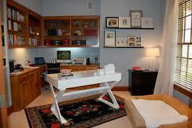 z gallerie desk callforthedream com