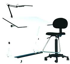 Discount Computer Desk 3 Computer Desk Drawing Table Save On Discount Contemporary