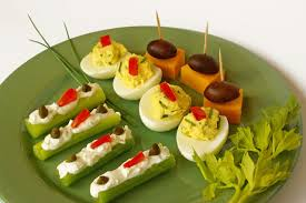 Low Calorie Cottage Cheese by 3 Celery Sticks With Cottage Cheese U003d 75kcals Healthy Snacks